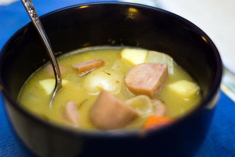 sausage-and-apple-soup.jpg