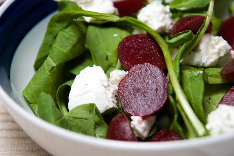 beet_salad1.jpg