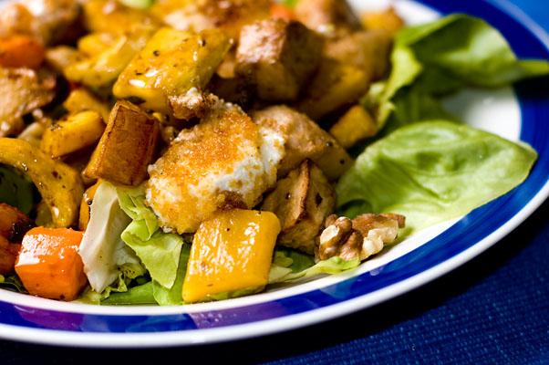 salad8.jpg