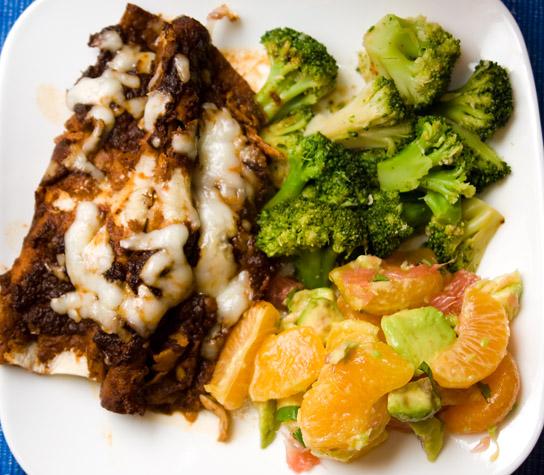 enchilada-plate.jpg