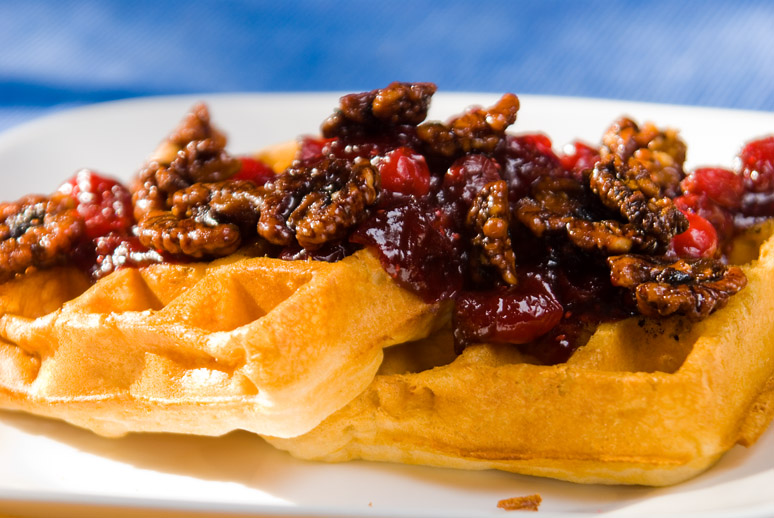 waffles-with-cranberry-sauce.jpg