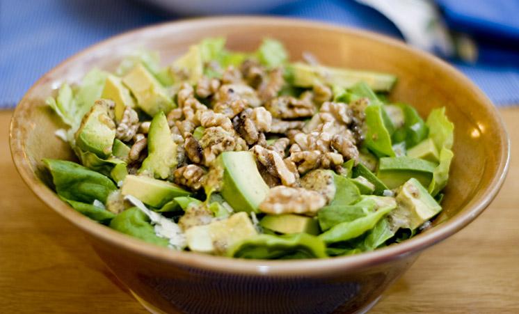 salad-with-avocado-and-dijon.jpg