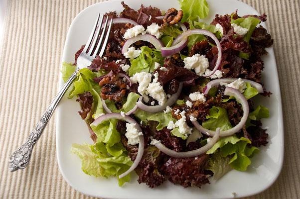 salad9.jpg