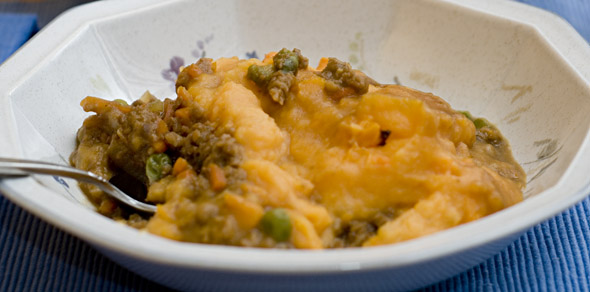 shepherds-pie.jpg