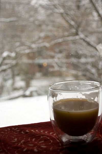 tea_and_snow.jpg