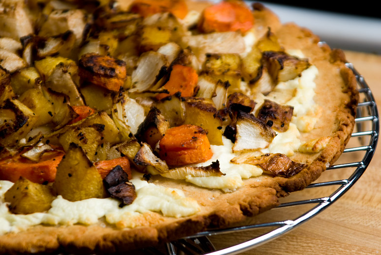 winter-vegetable-pizza-with-goat-cheese.jpg