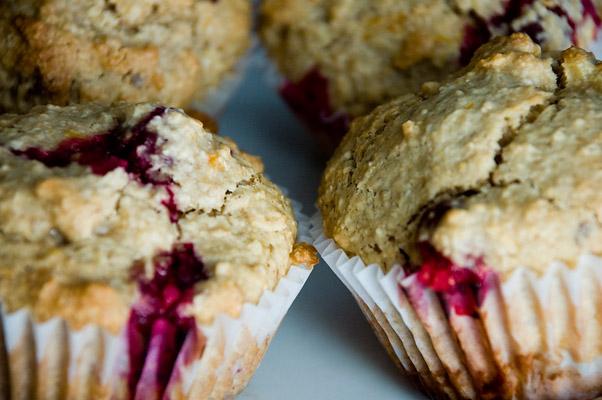 cranberry-orange-muffins.jpg