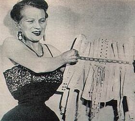 extreme-corset.jpg