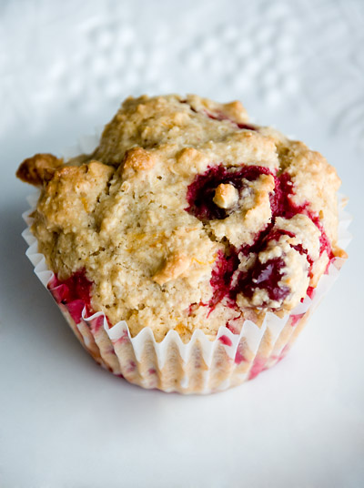 one-muffin.jpg