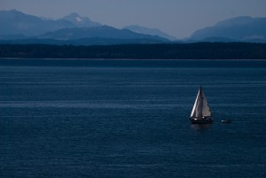 sailboat-at-cortes-island